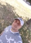 Bika, 27  , Uchkeken