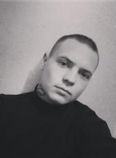 Daniil, 22, Ukraine, Kiev