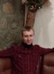 Artem, 30, Minsk