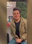 Azez, 24  , Cairo