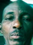 Traore, 53  , Yamoussoukro