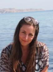 Lyelya , 31, Turkey, Antalya