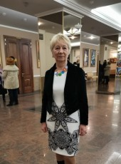 Katarina, 67, Germany, Heppenheim an der Bergstrasse