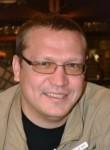 Dmitriy Alekseev, 53  , Pushkin