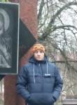 Олександр, 33, Lutsk