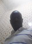 mbah kumban, 40  , Sharjah