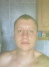 maksim, 34, Ukraine, Kiev