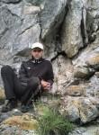 Андрей, 43 года, Красноярск