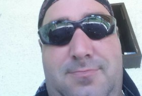 Kovàcs attila, 41 - Just Me