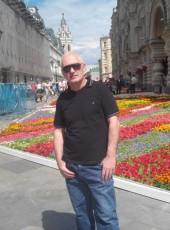 Mikhail , 51, Georgia, Gurjaani