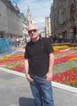Mikhail , 50  , Gurjaani