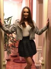 Markiza, 24, Russia, Moscow