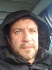 Vitaly, 43, Kyrgyzstan, Bishkek