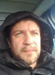 Vitaly, 43  , Bishkek
