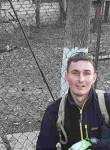 Melkiy, 34, Dnipr