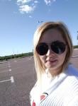 Kira, 30, Orenburg