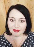 Наталья, 45, Kiev