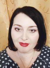 Наталья, 44, Ukraine, Kiev