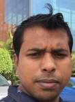 Tanmay, 31  , Sambalpur