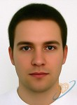 Mark, 38, Tbilisi