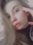 Arisha, 18, Staryy Oskol