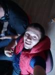 Viktor, 23  , Pruzhany