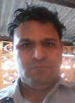 Marcio, 24  , Garca