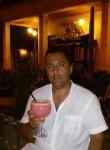 a.jose, 44  , Huelva