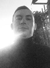 Aleksey, 32, Russia, Lobnya
