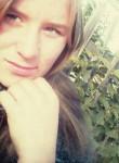 Yuliya, 20  , Pantelimon