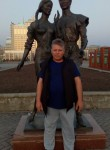 Roman, 40  , Oskemen