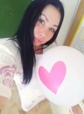 Yuliya, 36, Russia, Dagomys