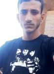 محمود, 18  , Prague