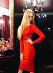Mariya, 29  , Zheleznovodsk
