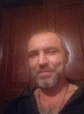 Vasiliy, 43, Ukraine, Mariupol