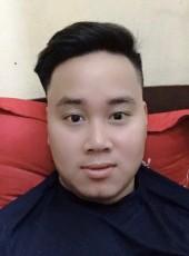 Nguyễn hưu tâm, 29, Vietnam, Hanoi