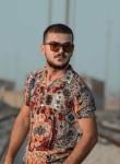 Rekan photograph, 22  , Baghdad