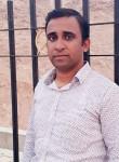Parvez, 33  , Sharjah