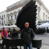 Vitaliy, 47  , Kamienna Gora