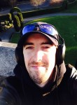 Tim, 35, Dunedin
