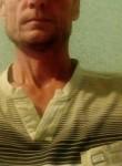 Vlad, 49  , Vinogradnyy