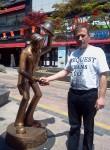 aleksandr, 51, Vladivostok