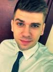 Aleksandar, 26  , Novi Sad
