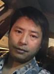 许祥生, 32, Shanghai