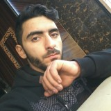 خالد, 21  , Ar Raqqah