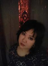 Mira, 43, Kazakhstan, Astana