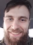 Grigoriy, 24, Chelyabinsk