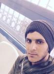 slouma, 25  , Sfax