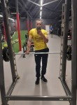 Nikolay, 29, Bataysk