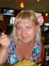 nadezhda, 39, Russia, Perm
